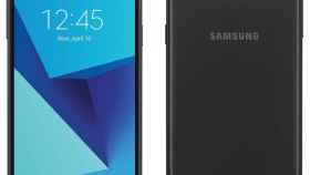 Nuevas características del Samsung Galaxy J7 filtradas