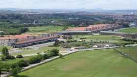 Grado en Ingeniería en Tecnologías y Servicios de Telecomunicación en la Universidad de Oviedo