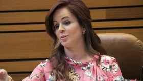 Regional-Pleno-Cortes-Silvia-Clemente