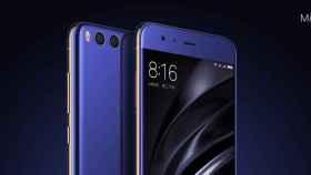El Xiaomi Mi 6 tiene algunos problemas de producción