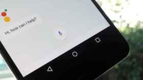 Google Assistant ya está disponible en español