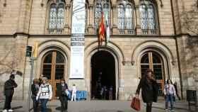 Universidad Autónoma de Barcelona.