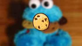 edit-this-cookie-extensión-navegador-web