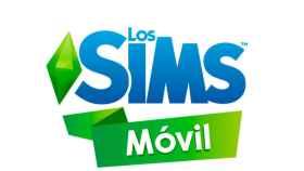Los Sims regresan a Android con la mejor adaptación en móviles [APK]