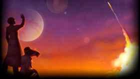 Uno de los juegos indie más bonitos y emocionantes llega a Android: To The Moon