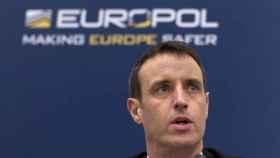 Europol habla de un ataque sin precedentes