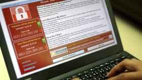 El ciberataque ya está controlado, según empresa rusa Kaspersky