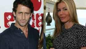 Álvaro Muñoz Escassi y Raquel Bernal se separan seis meses después de la boda