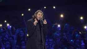 Triunfo histórico de Portugal en Eurovisión: España, última con 0 puntos