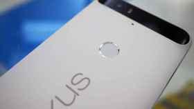¿Cuánto sabes de los dispositivos Nexus? Nuevo test