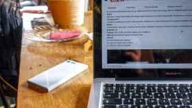 Descubre si las bandas móviles de un móvil chino son compatibles en España