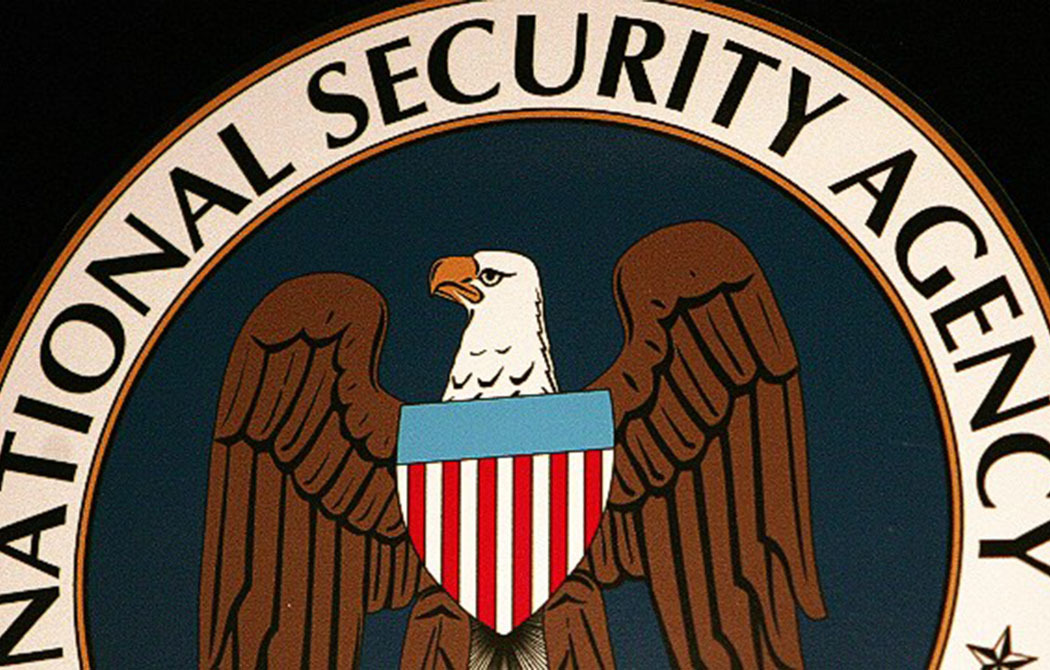 nsa-estados-unidos-seguridad