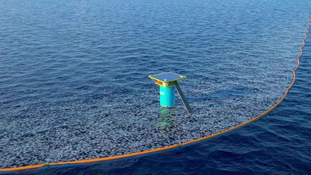 the-ocean-cleanup-barrera