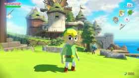 Jugar a Zelda en móviles será una realidad de la mano de Nintendo