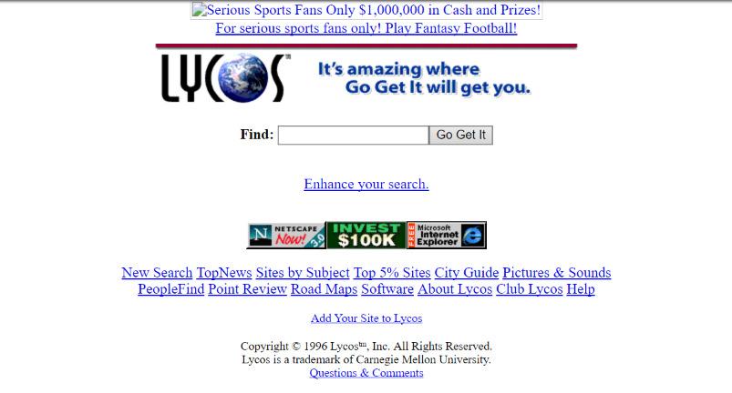 Lycos1