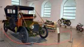 SCAT-museo-automocion-salam