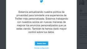 twitter privacidad 4