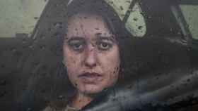 La vida sin vida de Margarita: A mi hijo lo asesinó su padre para hacerme daño
