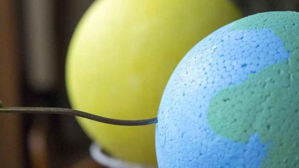 ¿Ganarías el quesito verde en el Trivial? Demuestra lo que sabes de ciencia