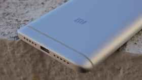 Ahora puedes comprar Xiaomi en GearbestEspaña con2añosdegarantía