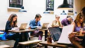 Encontrar WiFi gratis es más fácil gracias a la aplicación de Facebook