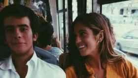 Belén y José, fallecidos tras descomponerse el ascensor, eran novios desde hacía un año.