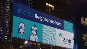 WiZink, el banco online con el que el Banco Popular pretende embolsarse unos 1.000 millones.
