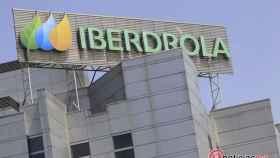 Regional-Iberdrola-alta-tension-Brasil