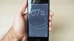 Un móvil es mucho más que su hoja de características