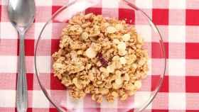 ¿Alguien desayuna aún cereales? El ocaso del alpiste de los 'baby boomers'