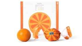 convertir-las-frutas-en-golosinas-2