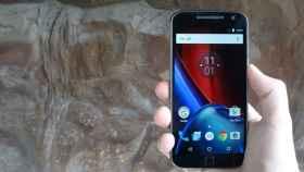 Apaga la pantalla de tu móvil con doble toque en el Home y sin ROOT