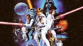 Test de 'Star Wars': ¿cuánto sabes de la saga que cambió el cine?