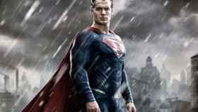 La ciencia explica qué transformaciones deberían sufrir los superhéroes para tener poderes.