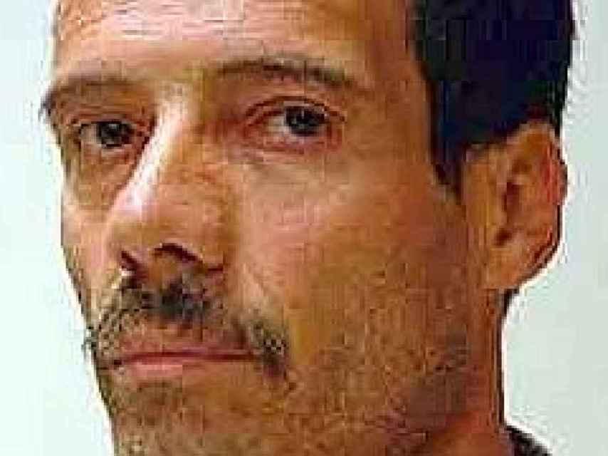 José Sánchez Mauriño, alias El Bizco, fue condenado a 43 años de prisión por matar a tiros a tres personas en el club Tabarín.