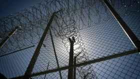 Cárcel de Morón de la Frontera en Sevilla
