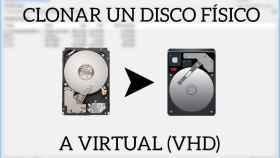 clonar-hdd-a-disco-virtual