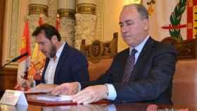presupuesto liquidacion inversiones valladolid ayuntamiento gato puente (1)