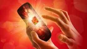 El LG G7 contaría con el procesador Snapdragon 845