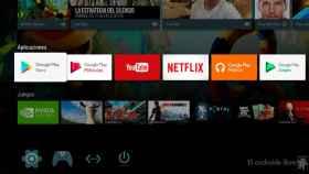 Tras probar Android TV puedo decir que no merece la pena… todavía