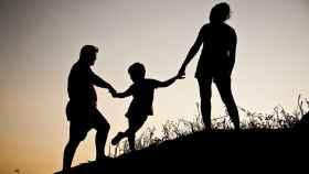 Los padres podrán elegir libremente el orden de los apellidos.