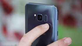 El Galaxy S8 se vende el doble de rápido que el Galaxy S7