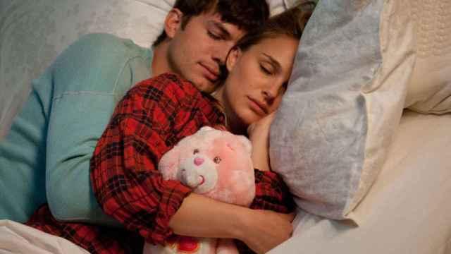 Sprays para dormir: los beneficios de la aromaterapia