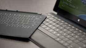 atajos-teclado-windows