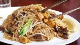 comida-thai-00
