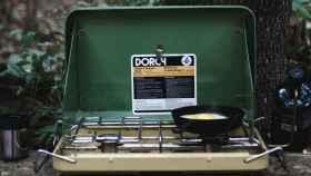 mejor-cocina-de-camping-1