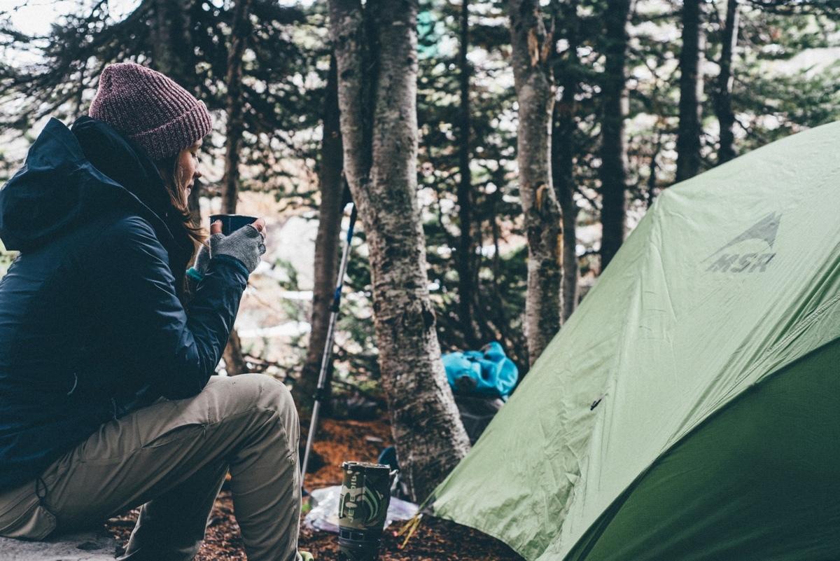 mejor-cocina-de-camping-2