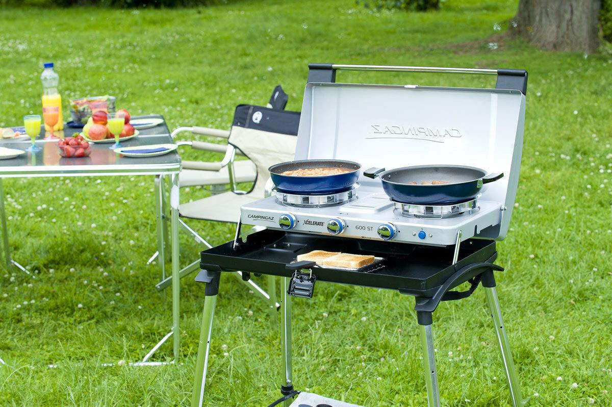 mejor-cocina-de-camping-3