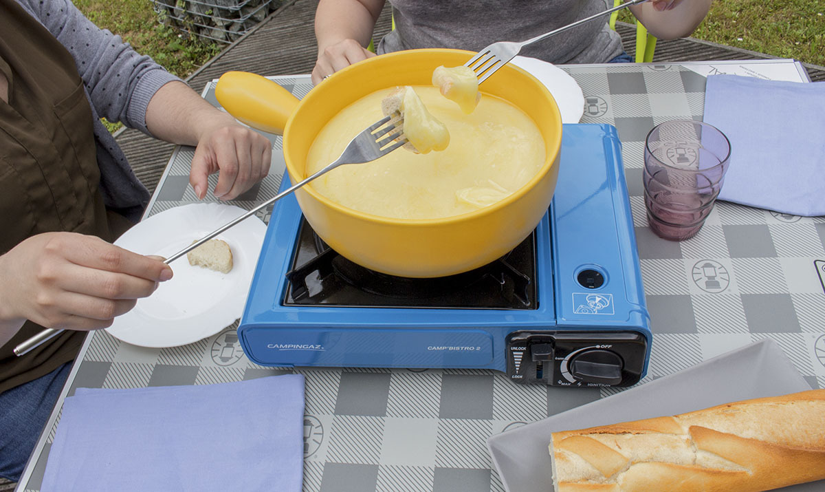 mejor-cocina-de-camping-4