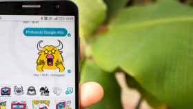 Google Allo se inspira en Telegram y lanza las respuestas de vídeo